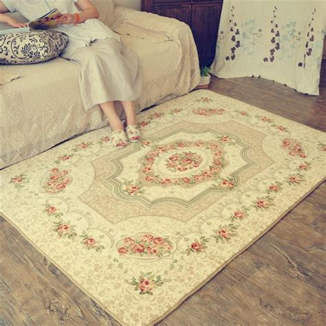 large modern carpet for living room coral fleece rug floor