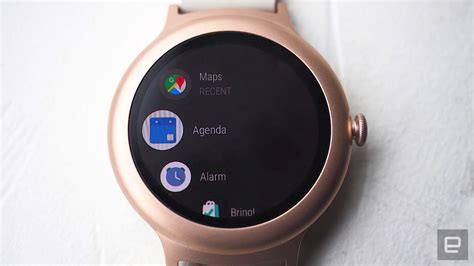 android wear features can add new features to android wear through its app store nocturnal cloud