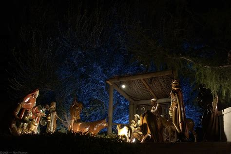 nativity scene nativity scenes pinterest christmas nativity nativity  nativity scenes