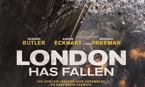 film london has fallen streaming free download hd watch full streaming film london has