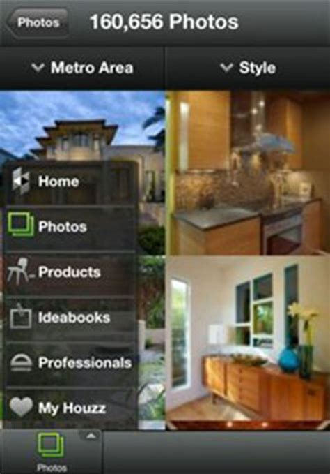 remodeling apps design remodeling md dc