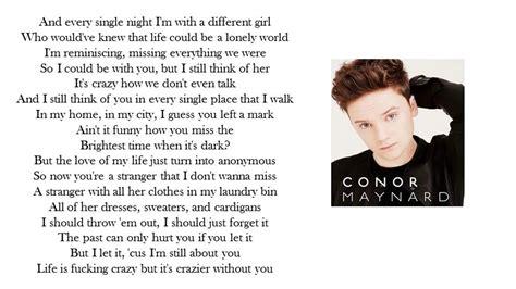 download mp3 conor maynard faded faded lyrics cover by conor maynard youtube