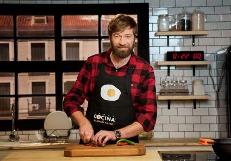 la cocina de julius los 22 minutos de julius vuelven a canal cocina