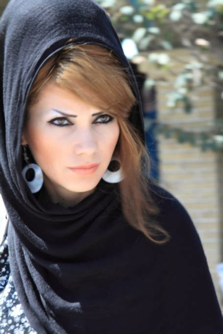 iranian women s hair styles persian women style persian pishi