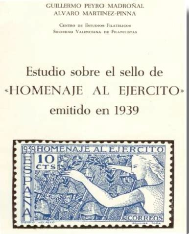 academia de historia de oca a homenaje al doctor argelino dur n real academia hisp 225 nica de filatelia e historia postal