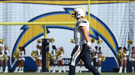 chargers home field do the san diego chargers a home field advantage