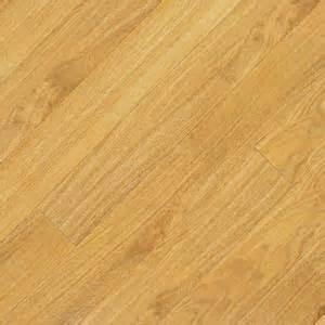 earthwerks wood antique beveled edge plank nwt 8452cd be 4
