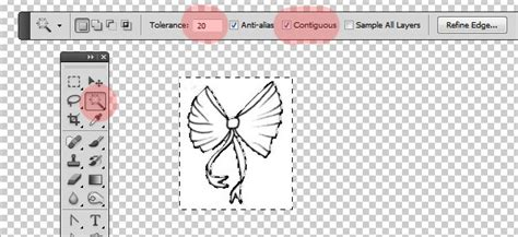 typography flower tutorial flower blossom typography photoshop tutorial photoshop