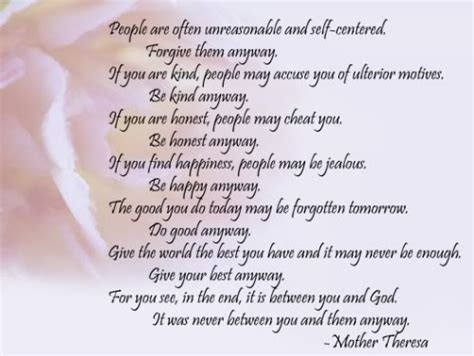 short comforting quotes poems for comforting the sick quotes spiritual