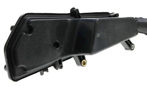 Motorrad Teile Aus China Zoll by Luftfilterkasten 12 Zoll 12 Quot F 252 R 4 Takt China Roller