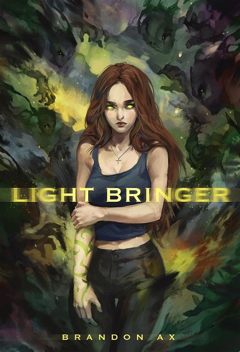 Ashes The Light Bringer Saga by Janie Junebug Righting Editing Elemental Series