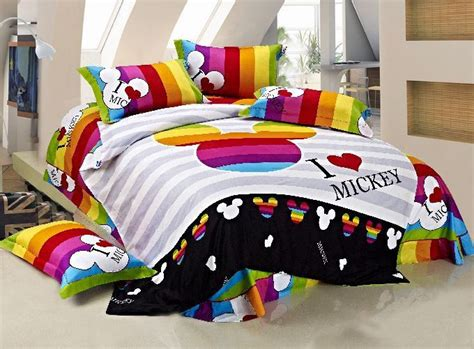 King Size Disney Bedding by 111 Best Images About Disney Bedding Sets