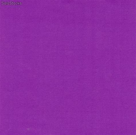 what color is morado morado color www pixshark images galleries with a