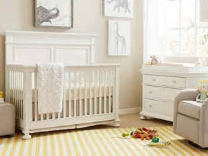 crib mattress buying guide crib mattress buying guide sealy soybean foam crib