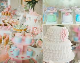 kara s ideas vintage princess shabby chic 4th