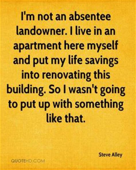 Apartment Quotes Quotes About Apartment Living Quotesgram