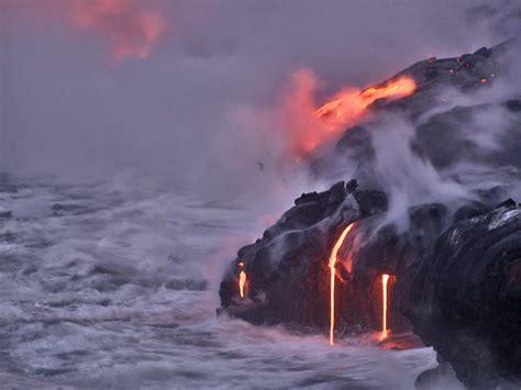Lava L L by Fotos De Volcanes En Hd Taringa