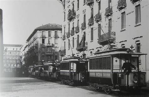 atm pavia mezzi di trasporto marcovaldo storia della tecnologia