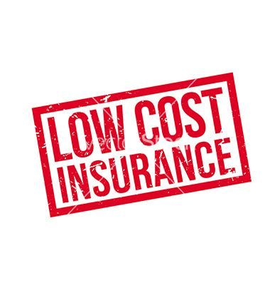Low Cost Insurance by Ways To Get Low Cost Insurance Madailylife