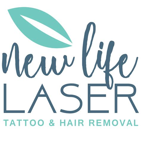 new life laser coupons near me in nashville 8coupons