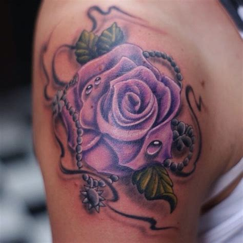 rose vein tattoo 56 best bandes dessin 233 es et parodie images on