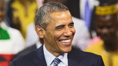 where are the obamas now president obama today tease 150804