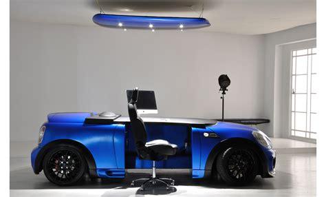 mini escritorio mesa de escritorio mini office en portobellostreet es