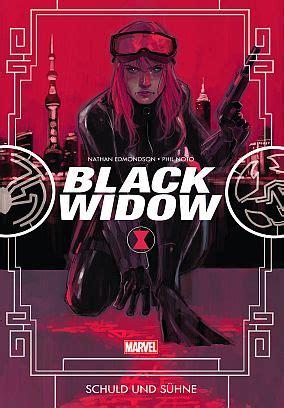 black widow a parlabane thriller books black widow 1