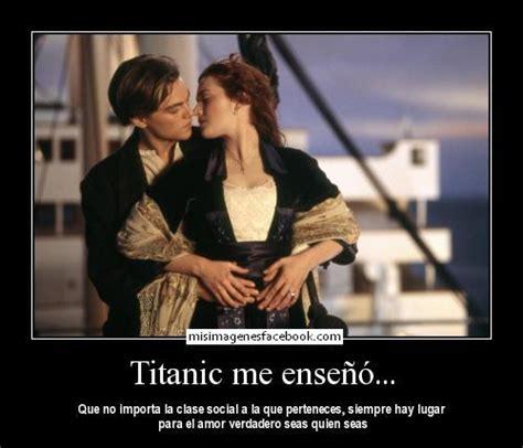 imagenes romanticas del titanic fotos del titanic con movimientos todas frases