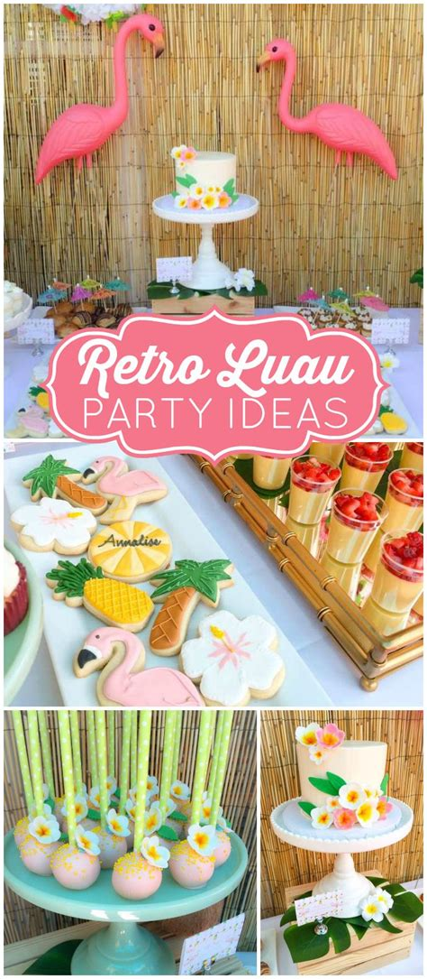 themed parties for summer best 25 summer party themes ideas on pinterest garden