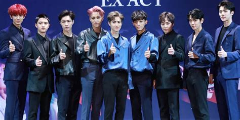 film para member exo sm entertainment speaks up about indian film kannayya
