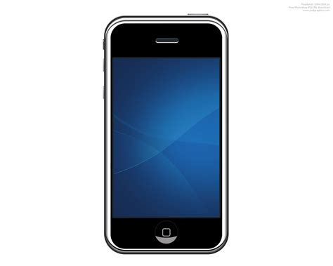 phone screen template phone screen template desktop image