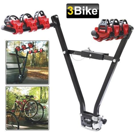 Single Bike Rack For Car Trunk by Racks Stands Bicycle Car Trunk Rack Carrier Mount