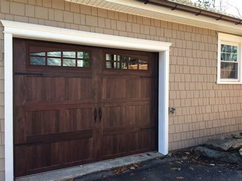 Garage Doors Morristown Nj by Up And Above Contractors Photos Doors Newton Sparta Nj