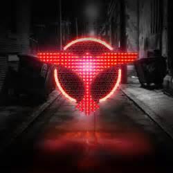Red Lights Tiesto Lyrics Ti 235 Sto Red Lights Blame Remix Ti 235 Sto Blog