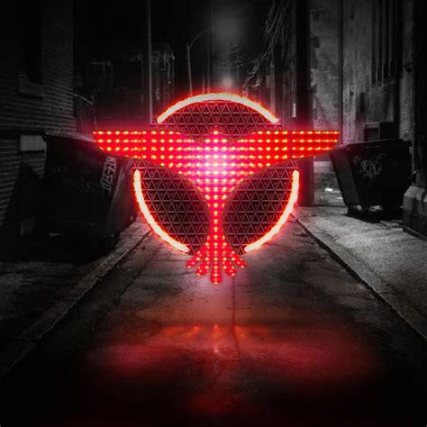 Lights Tiesto Lyrics by Ti 235 Sto Lights Blame Remix Ti 235 Sto