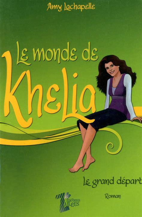 le monde dedena tome 2203063203 le monde de khelia tome 1 famille