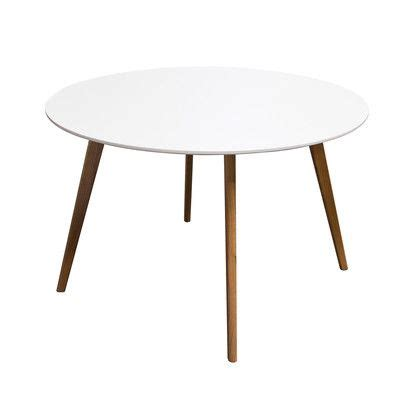 retro mummy dining table 25 best ideas about retro dining table on mid