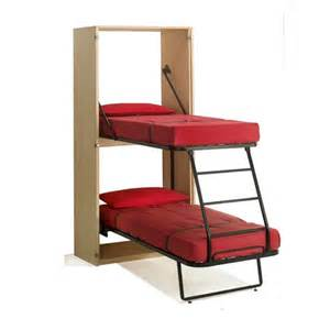 bunk beds the ledo murphy bunk bed italian murphy beds