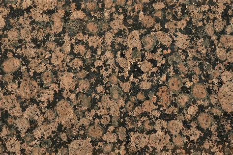 baltic brown granite baltic brown marmi s p a