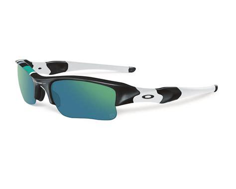 Sunglass Oakley Sport oakleys sport sunglasses avanti court primary school