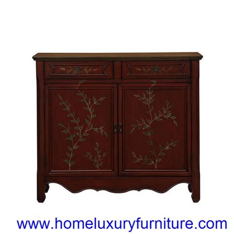 living room chest furniture chests wooden cabinet chest of drawers living room furniture drawer chests 56413 china