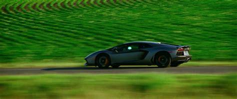 Lamborghini Transformers 4 Imcdb Org 2013 Lamborghini Aventador Lp 700 4 In