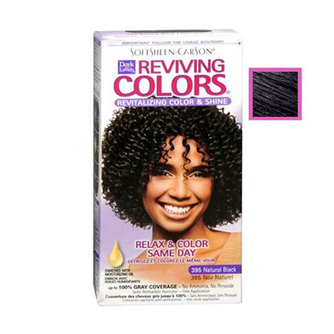 hair relaxer for asian hair the counter best otc relaxer for black hair 2014 dark and lovely relax