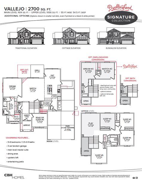 corey barton floor plans 100 corey barton floor plans barrett urban luxury