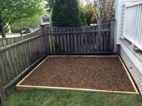 dog area in house best 25 outdoor dog area ideas on pinterest backyard dog area outdoor dog spaces