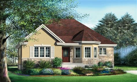 simple house design simple house design housing simple