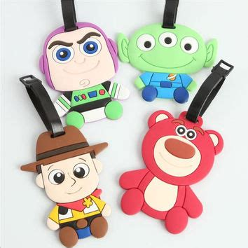 Silicone Baby Story Woody Buzz Iphone 6 Iphone 6s best story toys woody and buzz lightyear products on wanelo