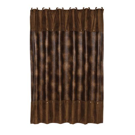 western shower curtain western shower curtains bianca shower curtain lone star