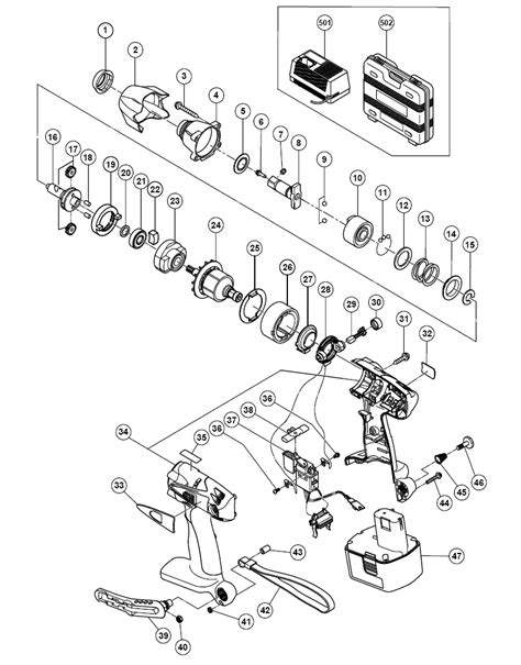 need stereo wiring diagram for 2001 chevy tahoe fixya